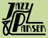The Jazz Parser